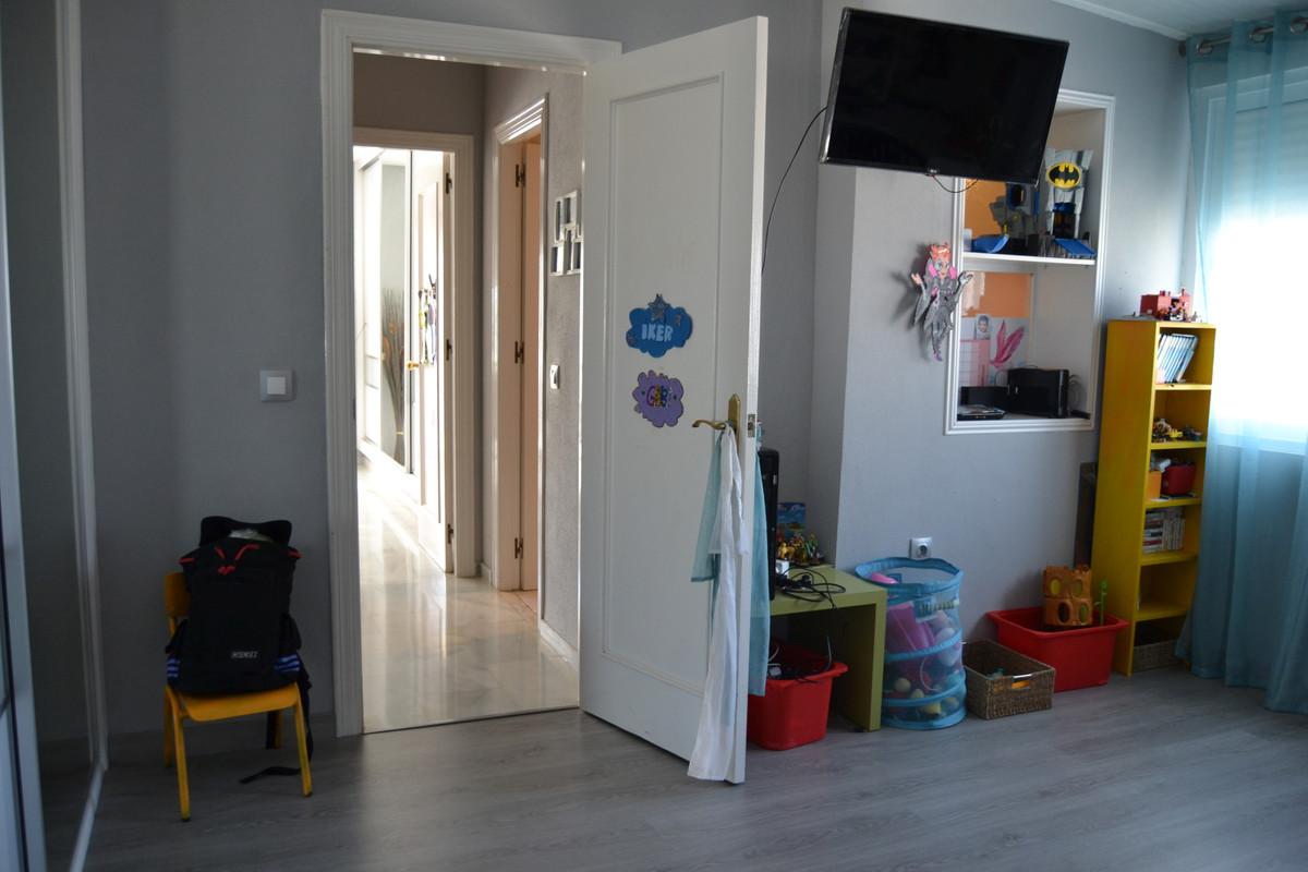 House in Calahonda R3265675 50
