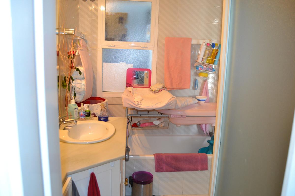 House in Calahonda R3265675 51