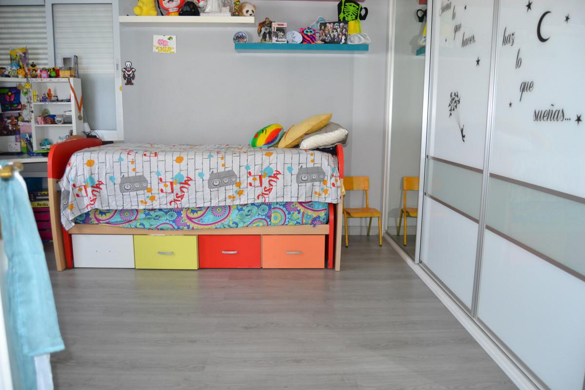 House in Calahonda R3265675 53