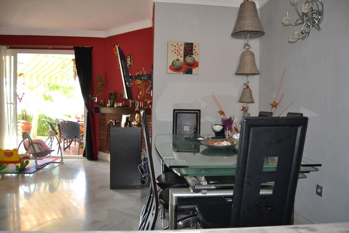 House in Calahonda R3265675 54