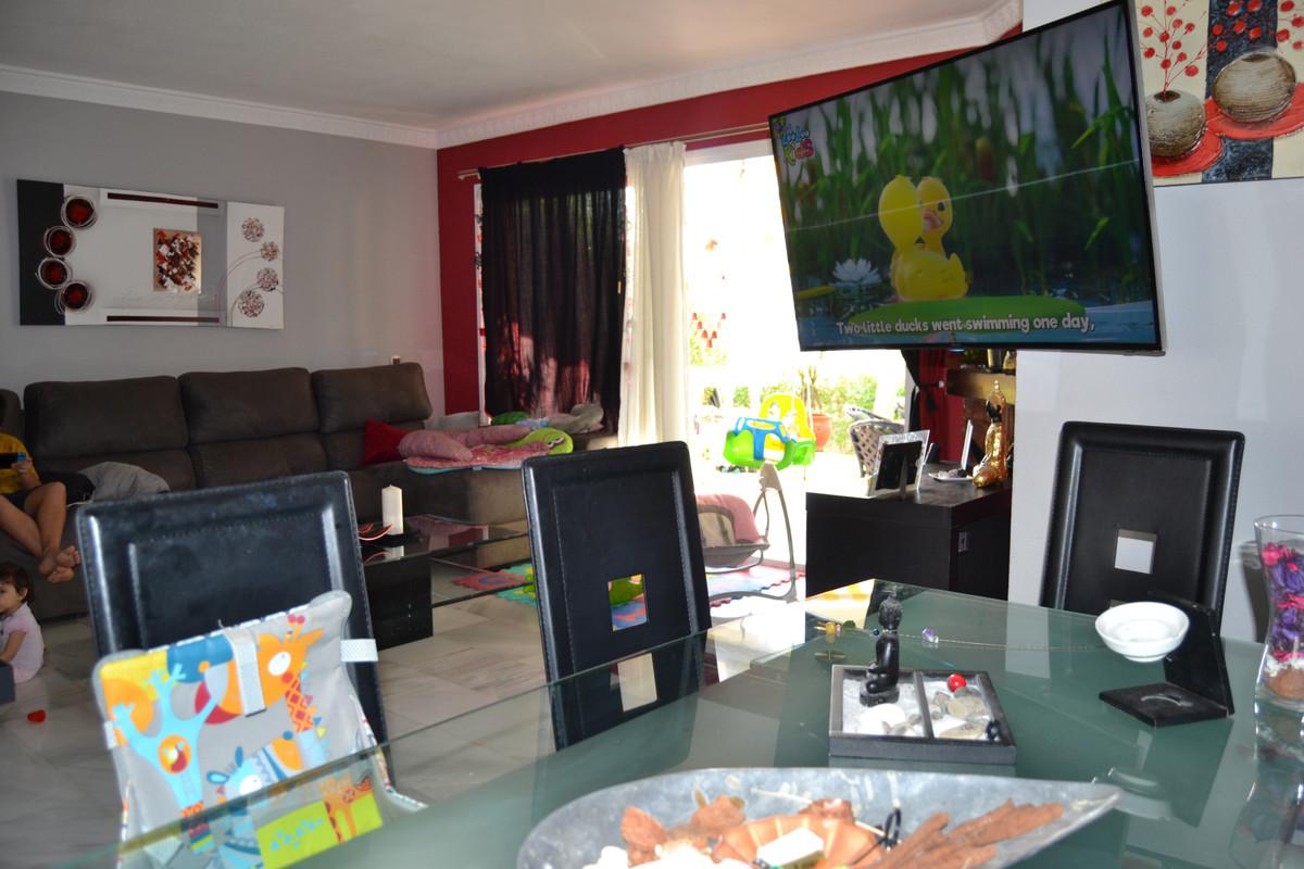House in Calahonda R3265675 55