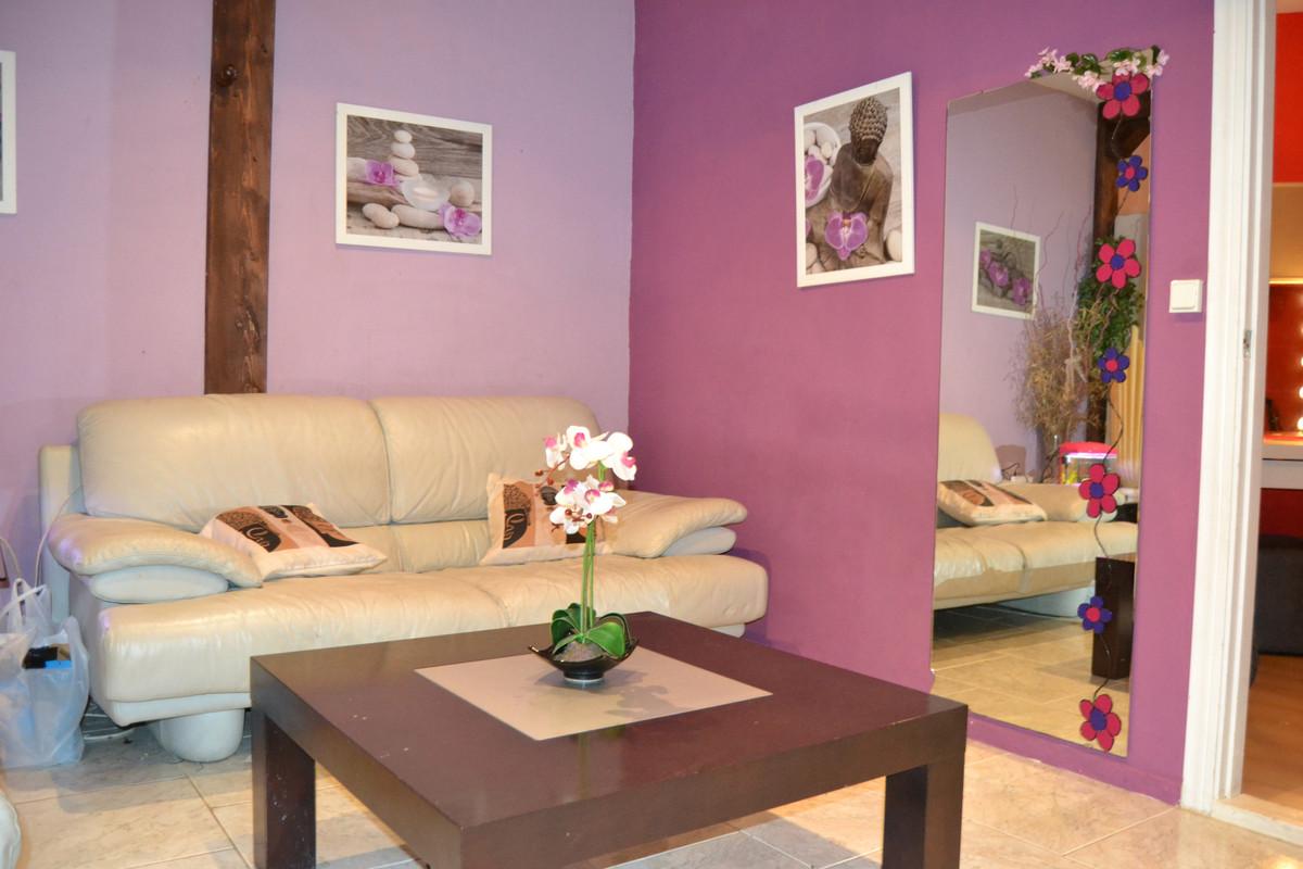 House in Calahonda R3265675 57