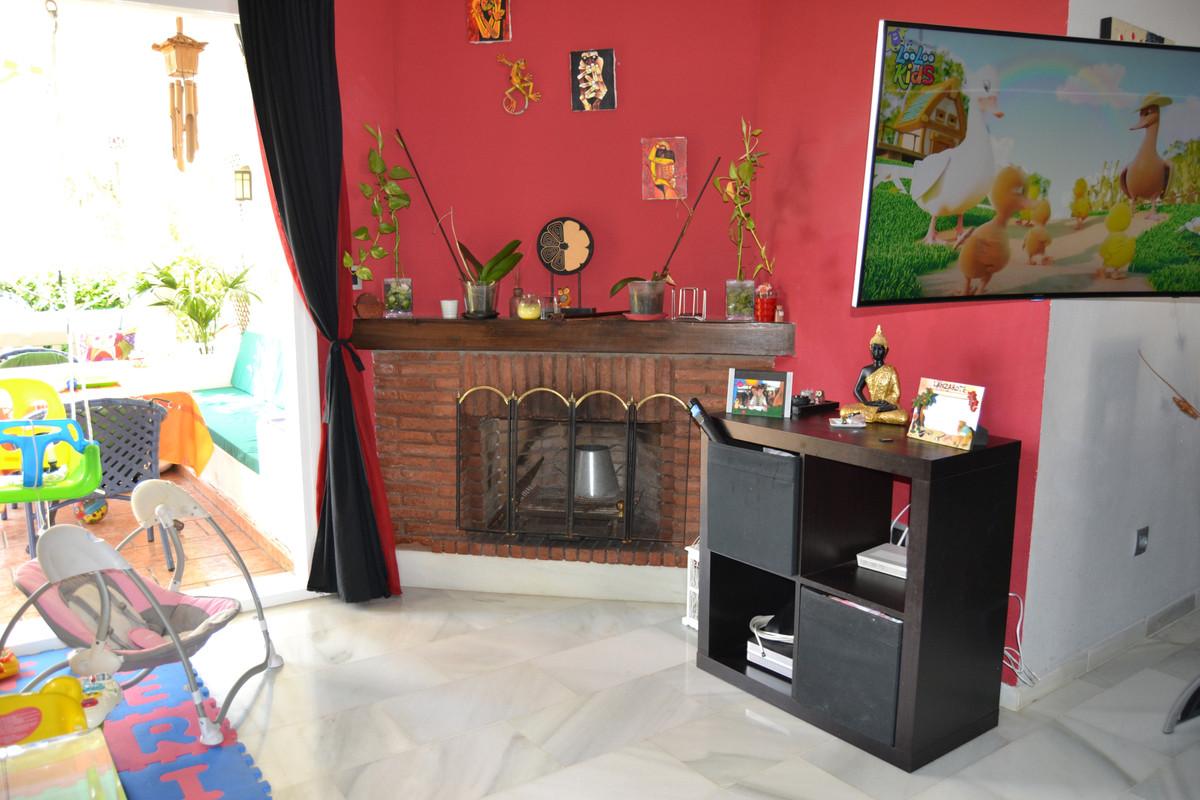 House in Calahonda R3265675 58