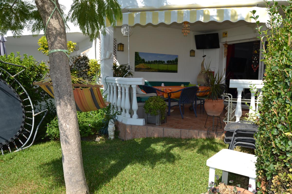 House in Calahonda R3265675 6