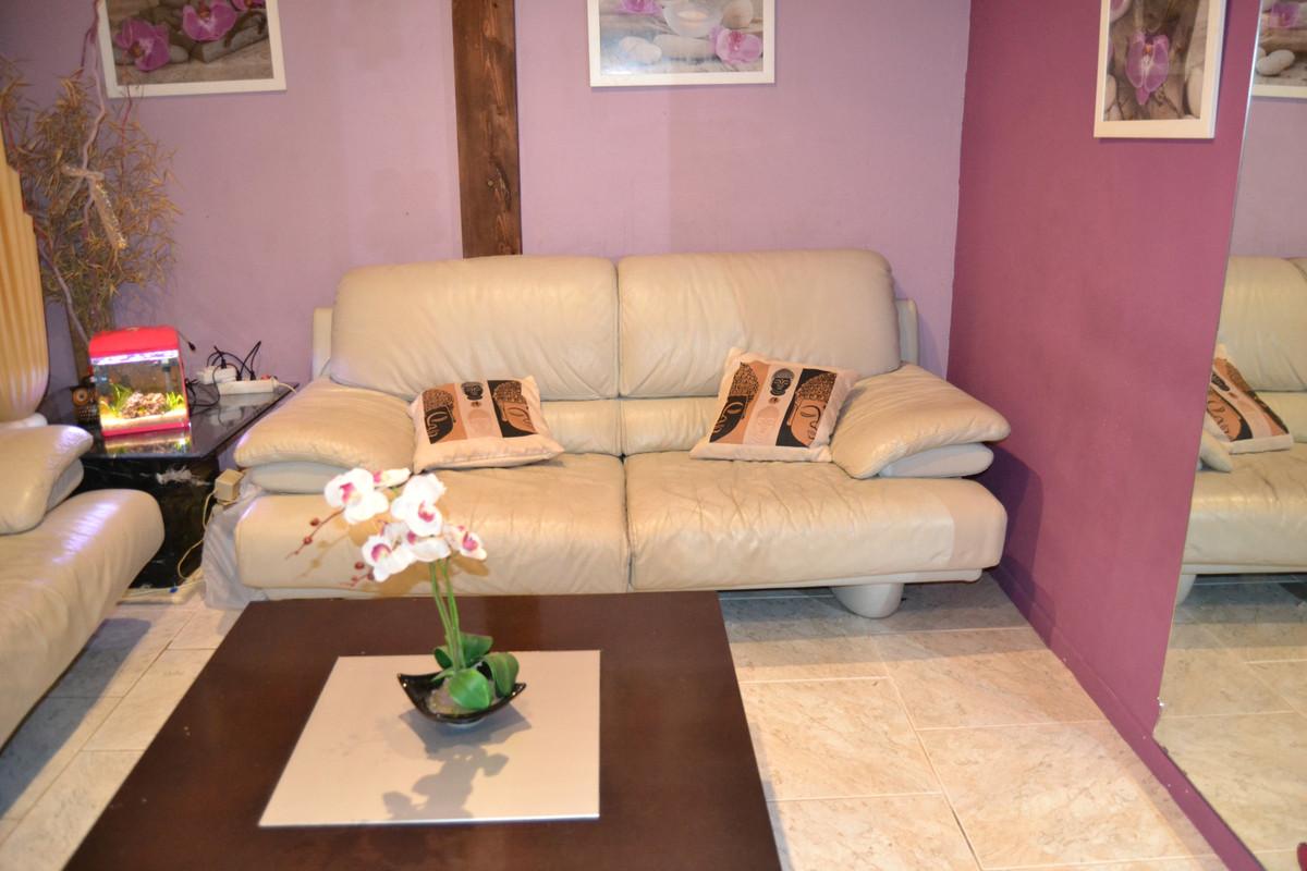 House in Calahonda R3265675 63
