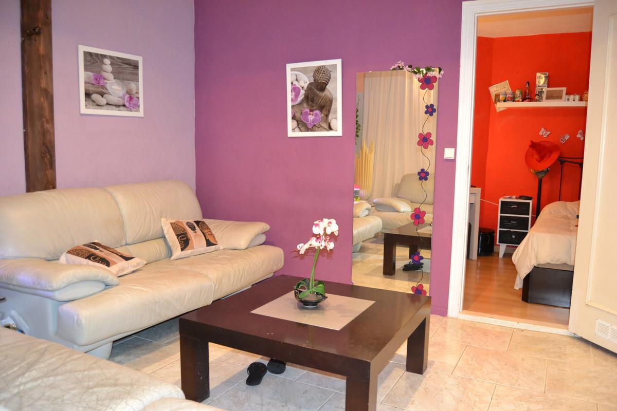 House in Calahonda R3265675 66