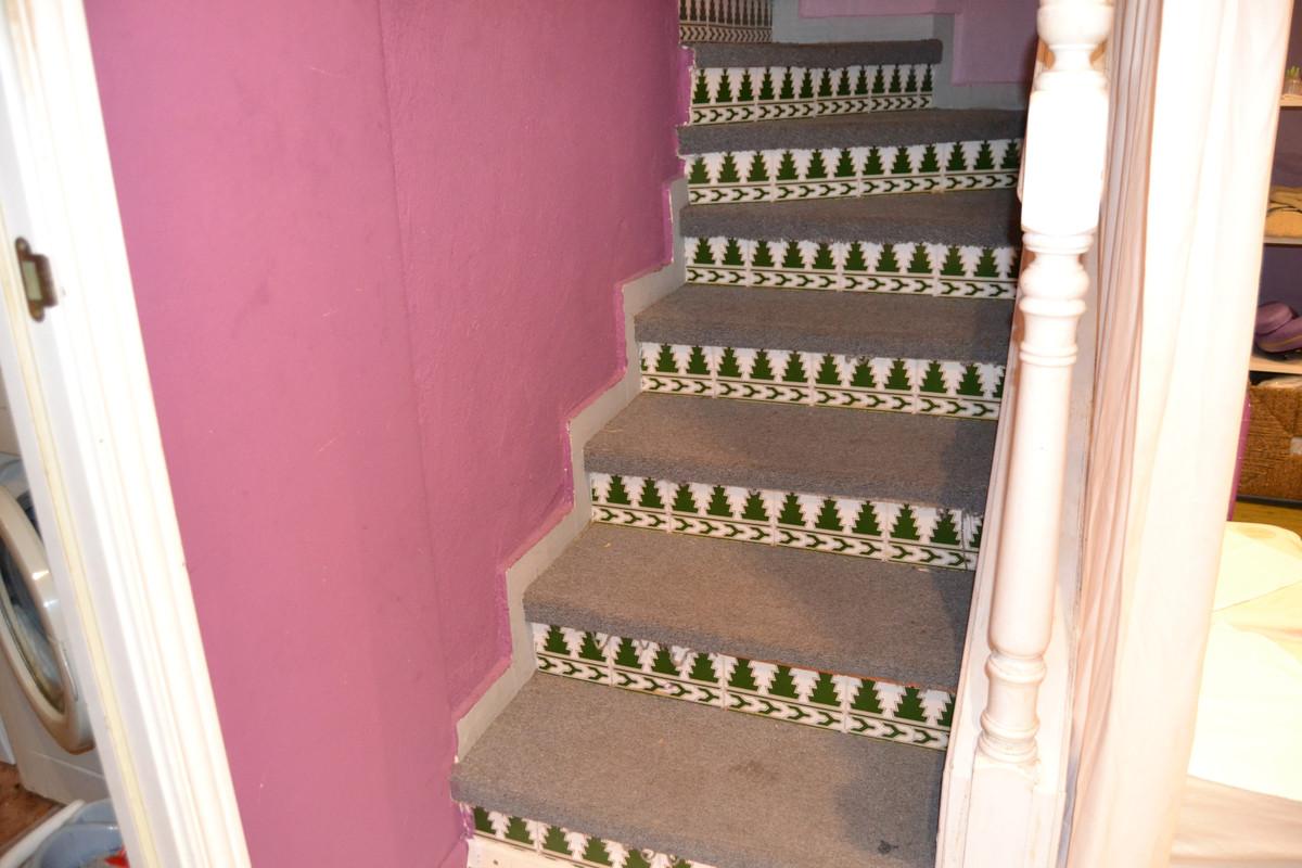 House in Calahonda R3265675 67