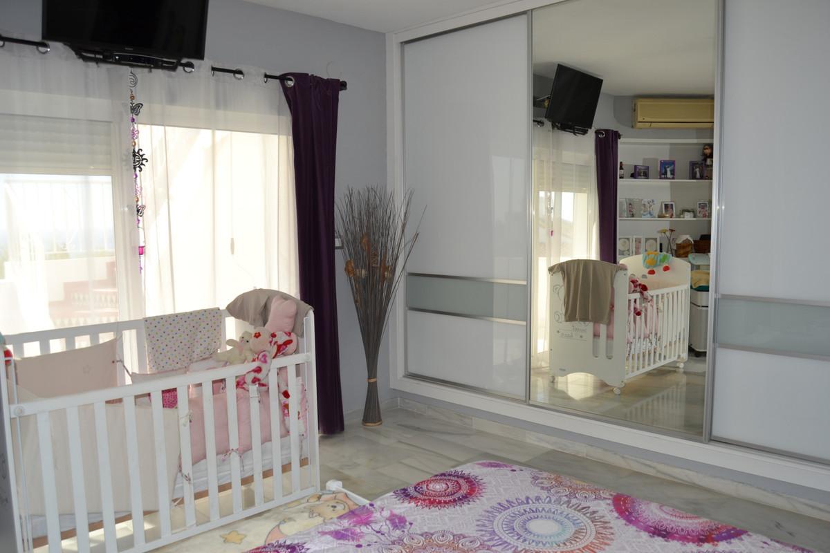 House in Calahonda R3265675 7