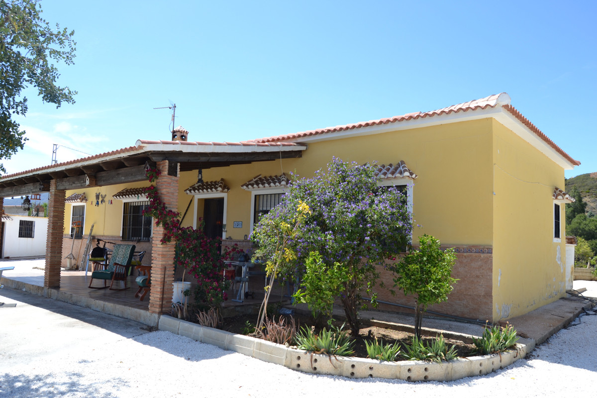 House in Valtocado R3433558 1
