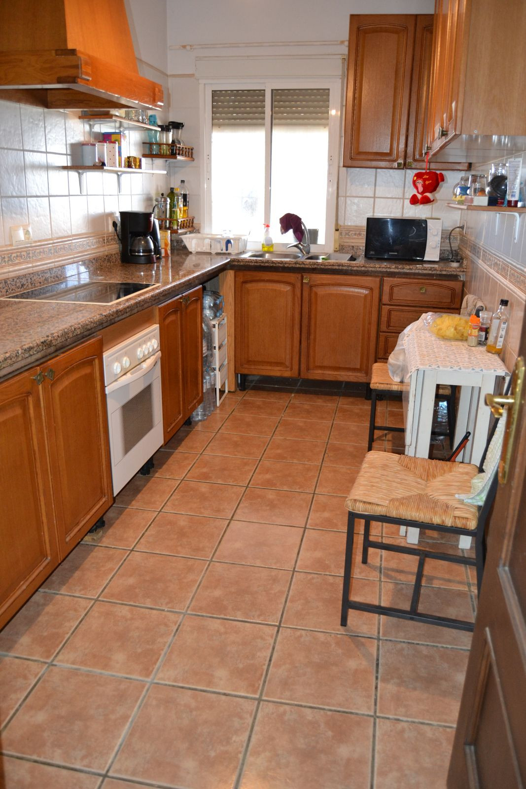 House in Valtocado R3433558 10