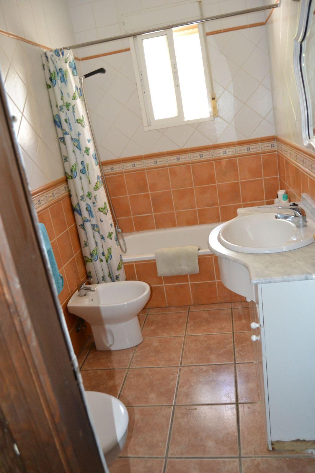 House in Valtocado R3433558 13