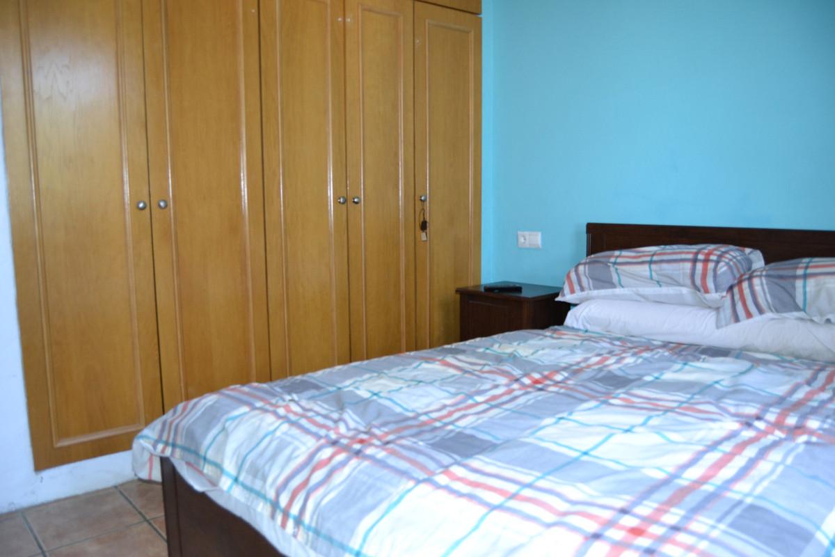 House in Valtocado R3433558 14