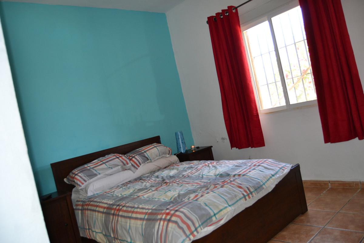 House en Valtocado R3433558 15