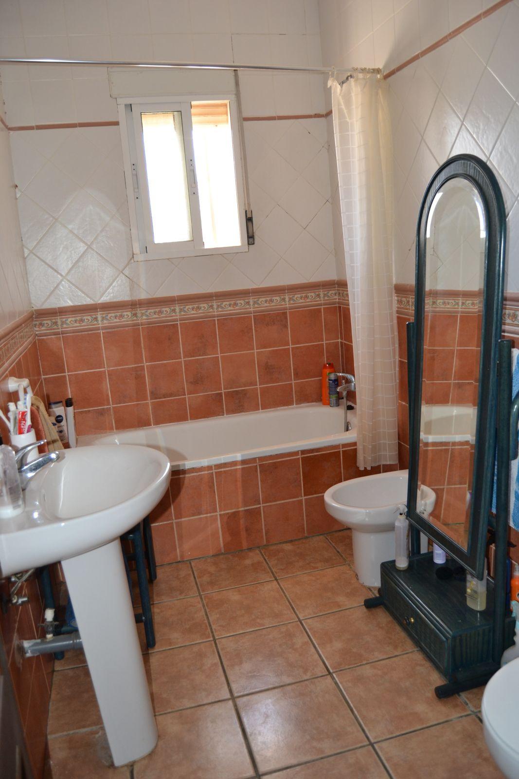 House in Valtocado R3433558 16