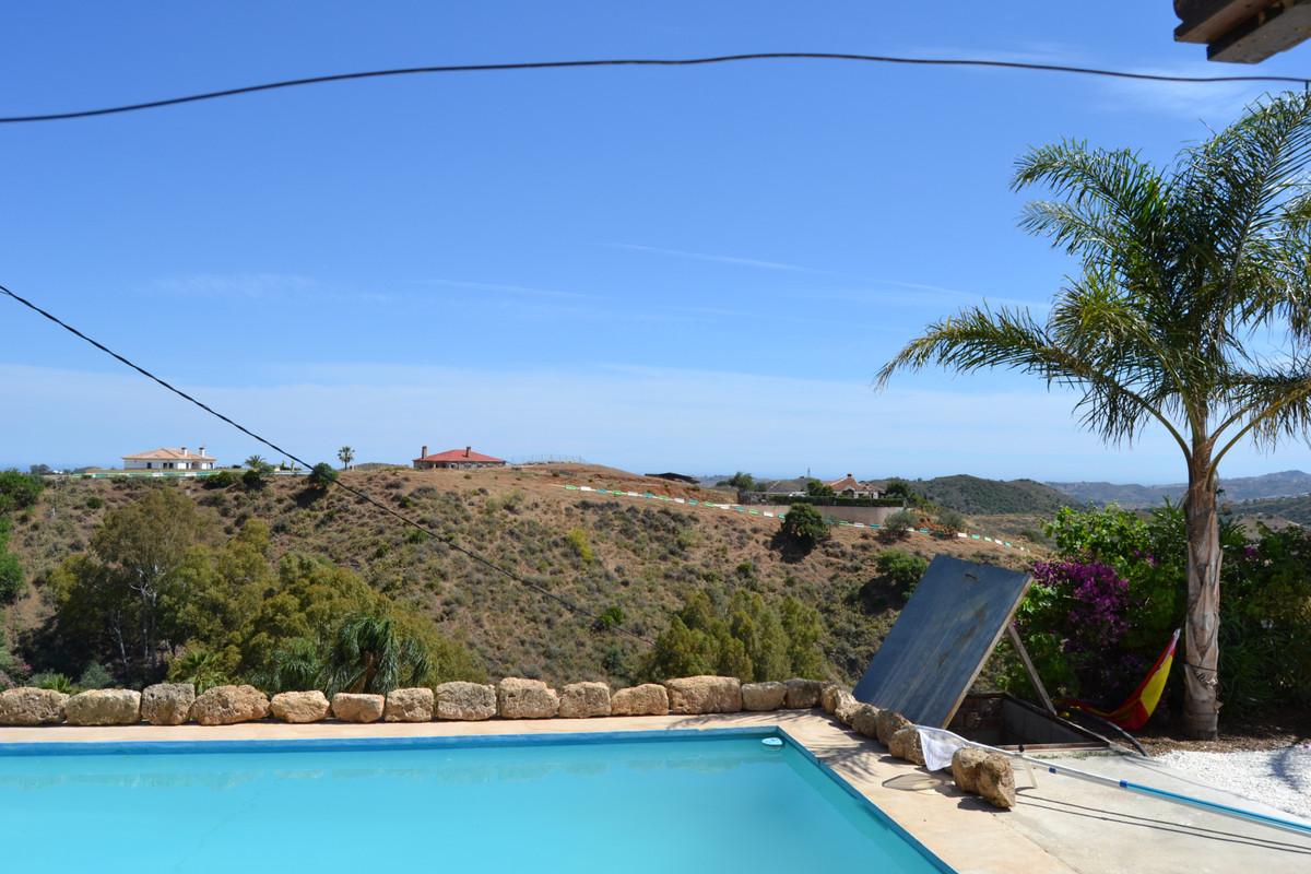 House in Valtocado R3433558 17
