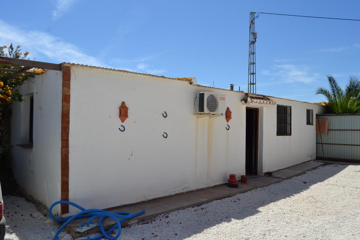House in Valtocado R3433558 18