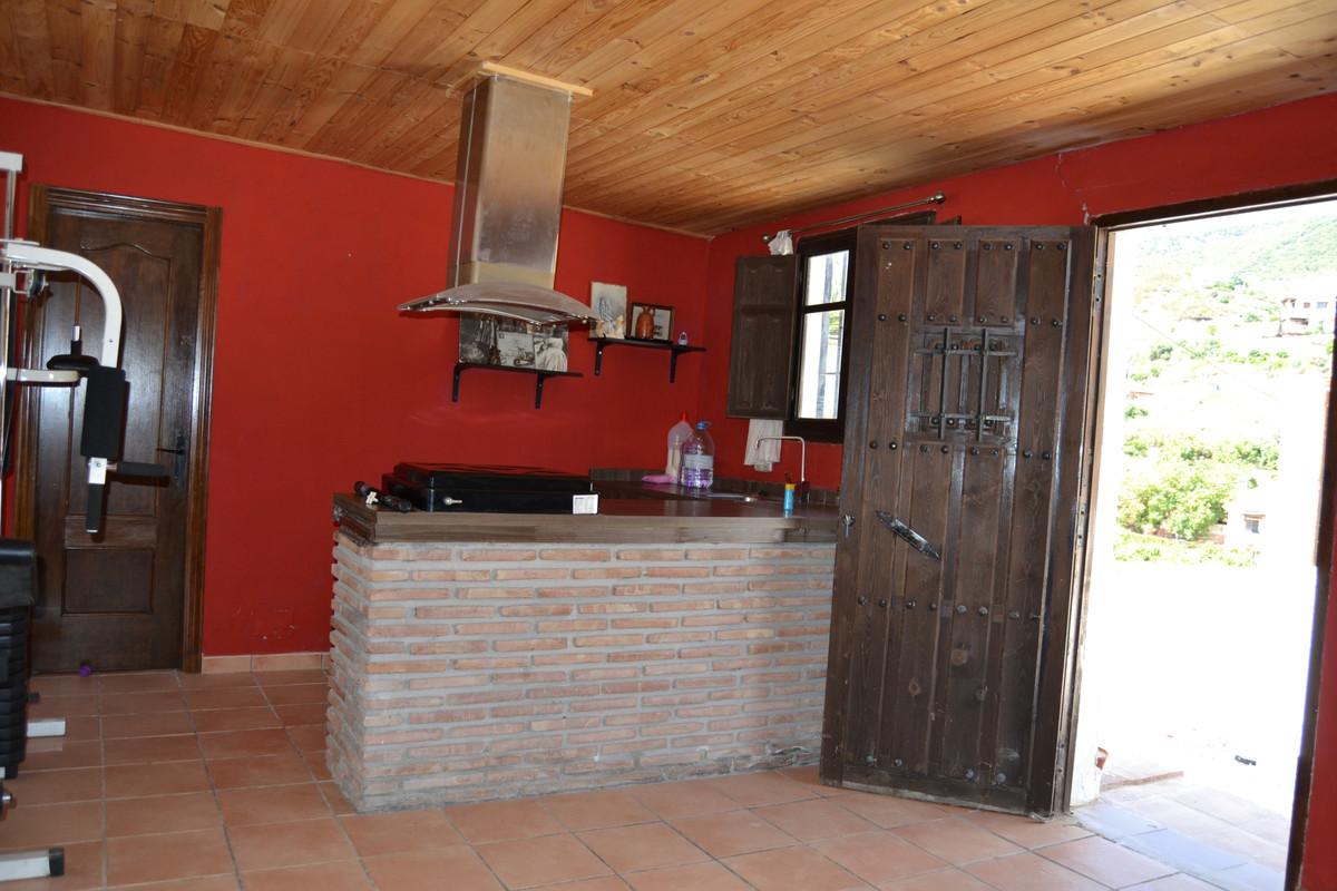 House en Valtocado R3433558 19