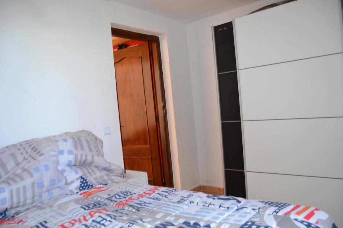 House in Valtocado R3433558 20