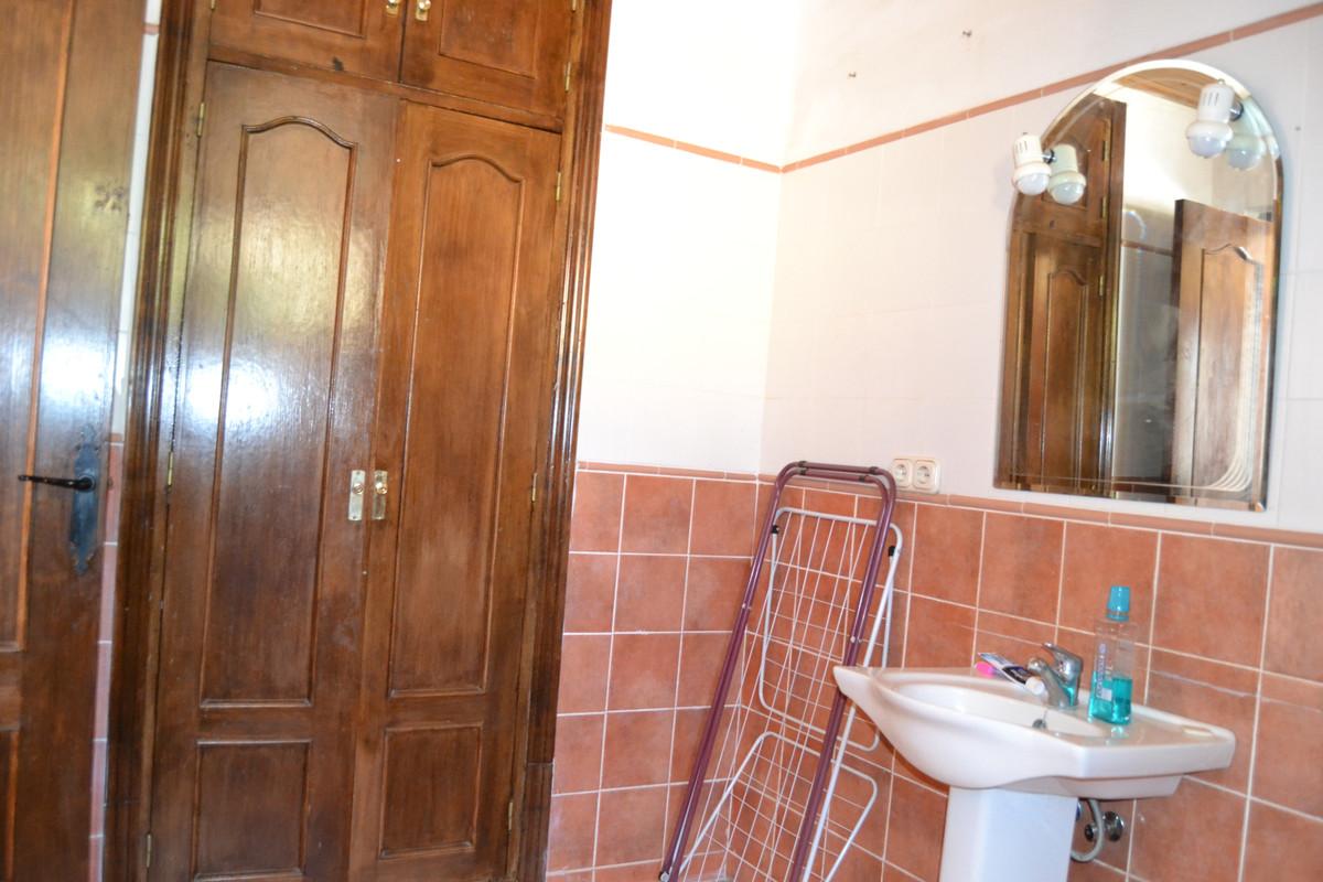 House in Valtocado R3433558 23