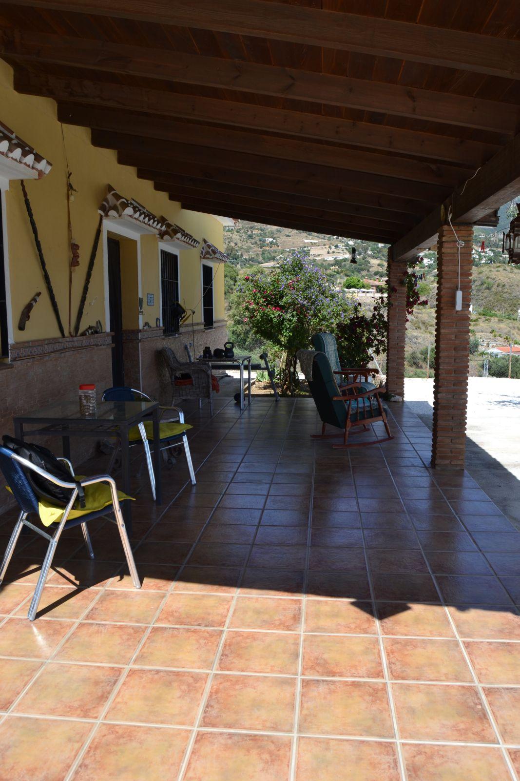 House in Valtocado R3433558 4