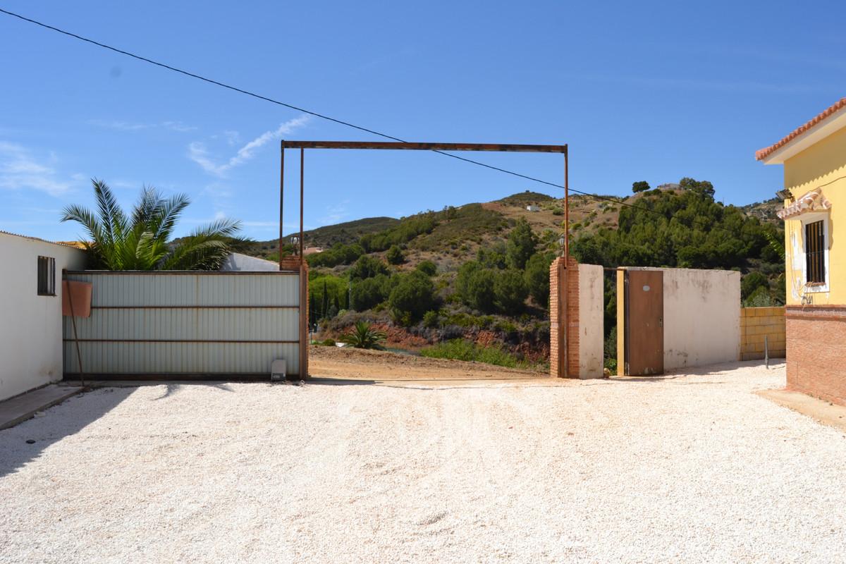 House in Valtocado R3433558 7