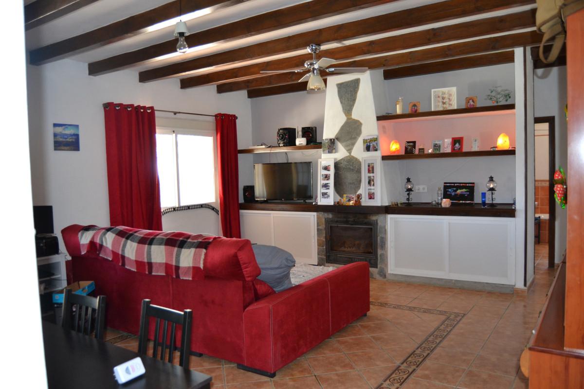 House en Valtocado R3433558 8
