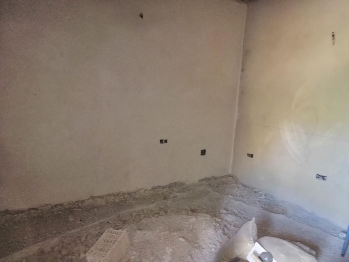 2 Dormitorio Finca Villa En Venta Tolox