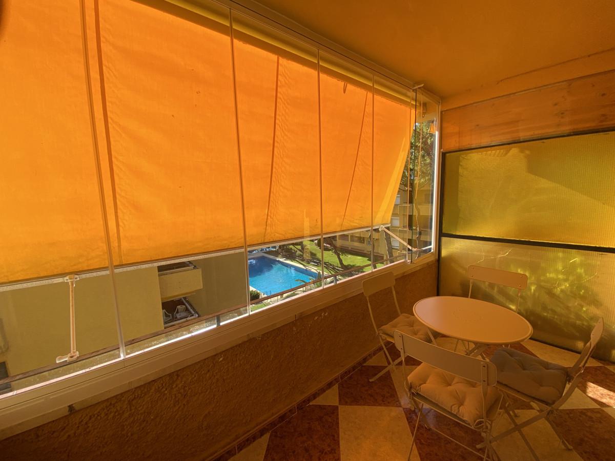 R3314113: Apartment for sale in Mijas Costa