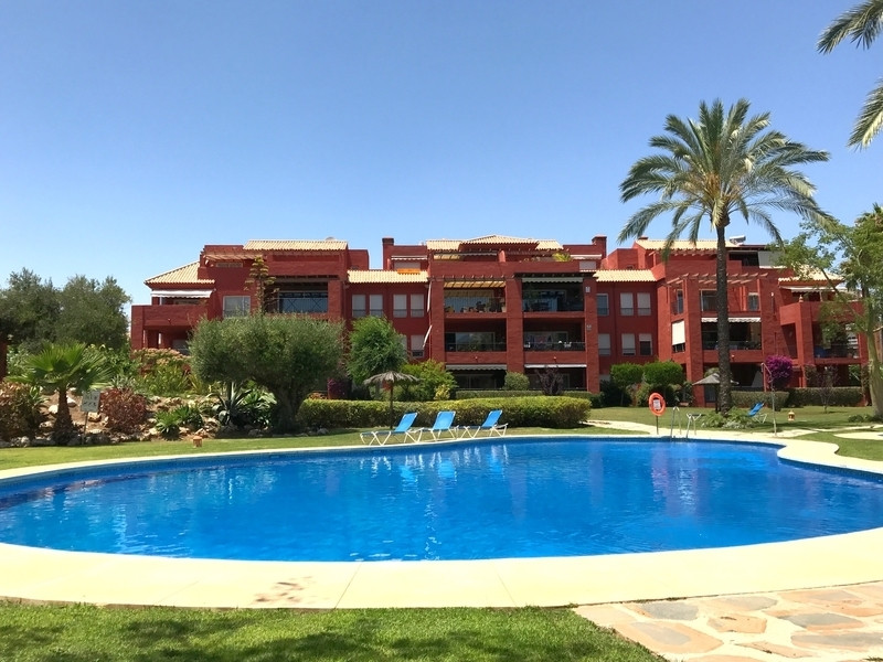 Luxurious duplex penthouse on 2nd and 3rd floor with spacious living room, 4 bedrooms (8 people), 3 ,Spain