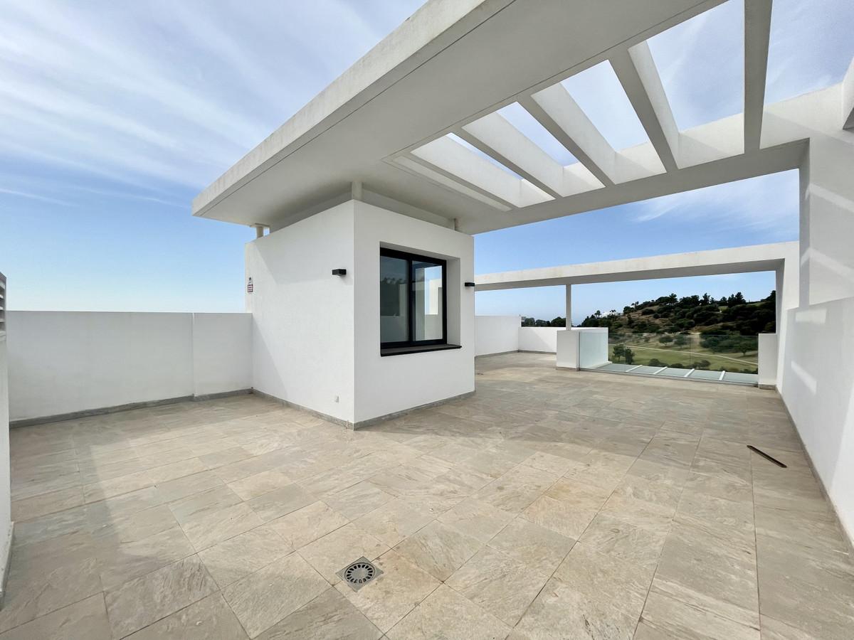 Penthouse in Atalaya R3473530