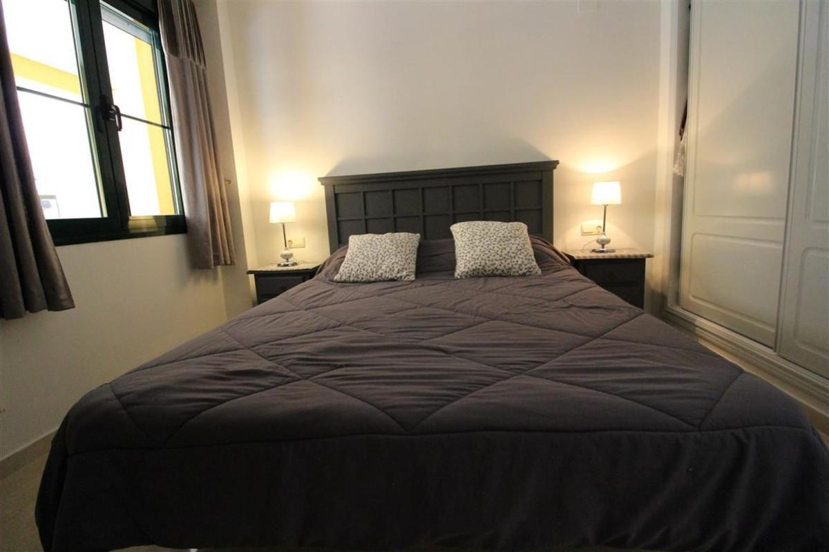 Appartement te koop in Atalaya R3460390