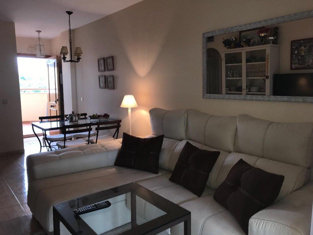 R3230368: Apartment for sale in Calahonda