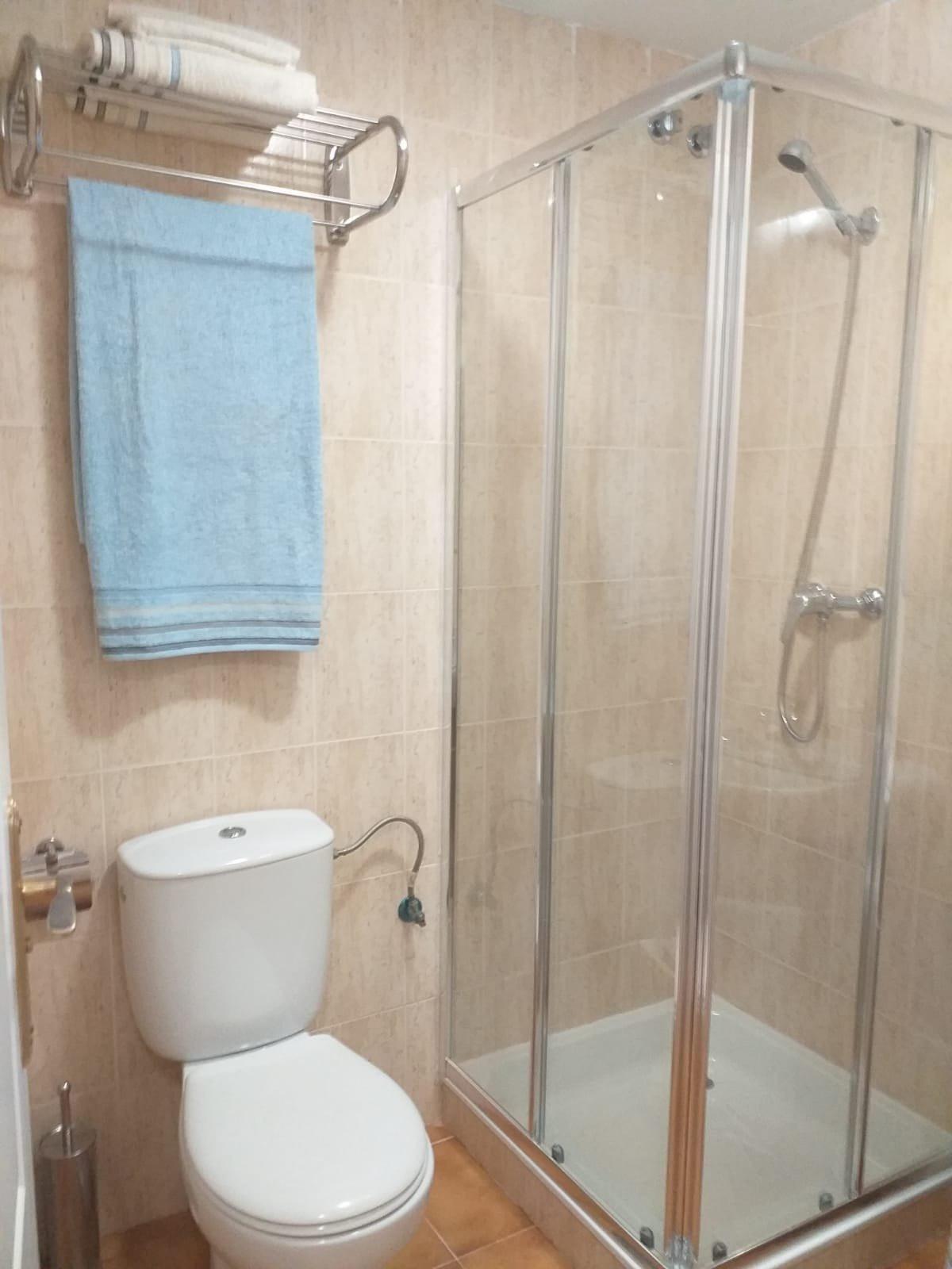 R2916113: Apartment for sale in Calahonda