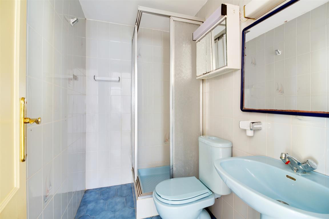 Apartment Middle Floor Torrenueva Málaga Costa del Sol R3688766 5