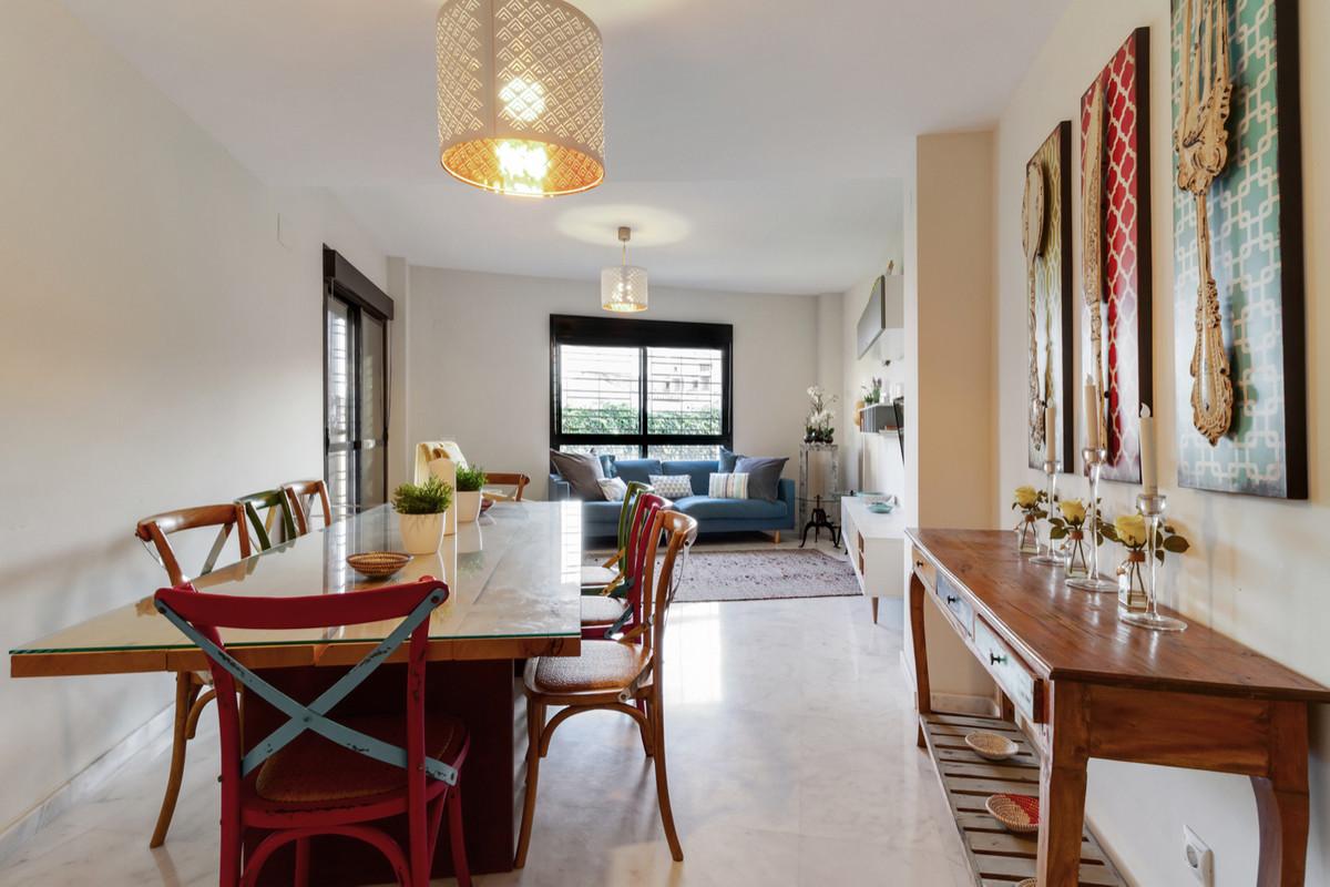 3 Bedroom Ground Floor Apartment For Sale New Golden Mile