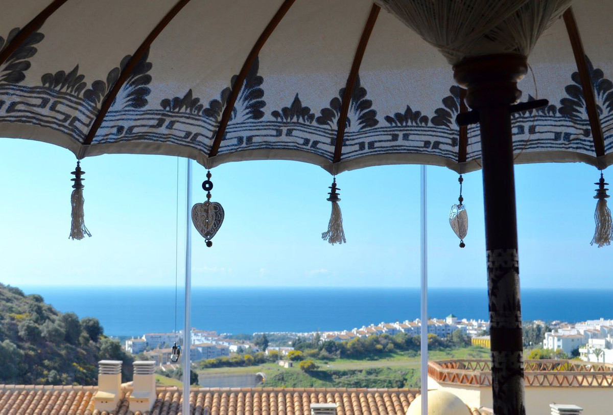 This property was bought 3 years ago and has been completally renovated including the following:  Ne,Spain