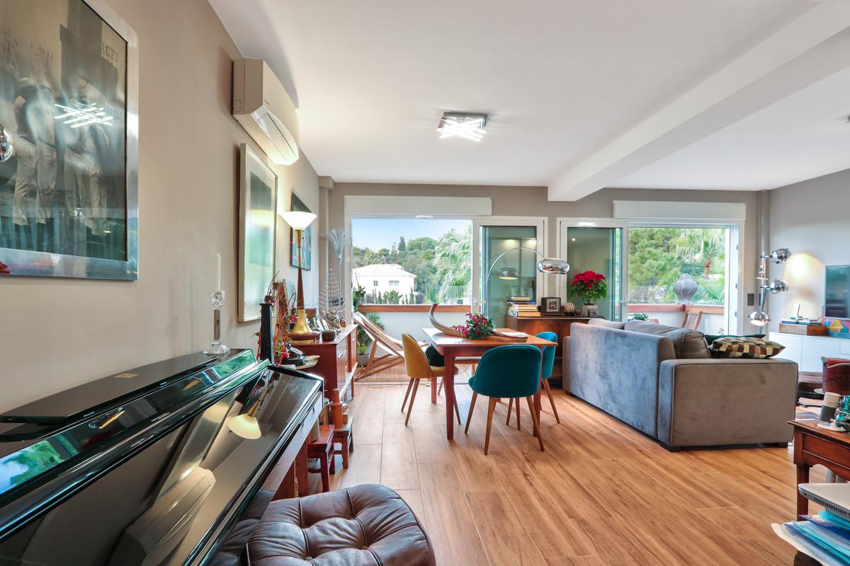 2 Bedroom Apartment for sale Carib Playa
