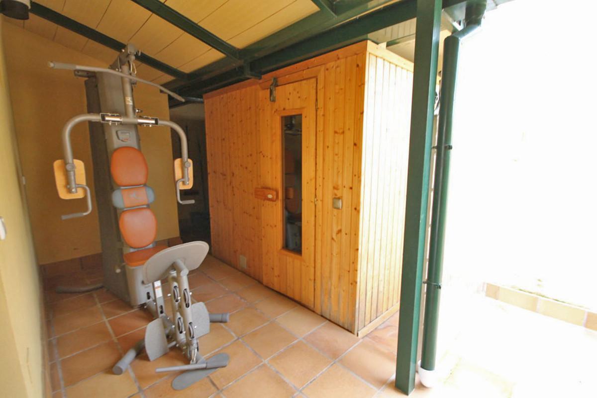 House in Alhaurín de la Torre R3811222 12