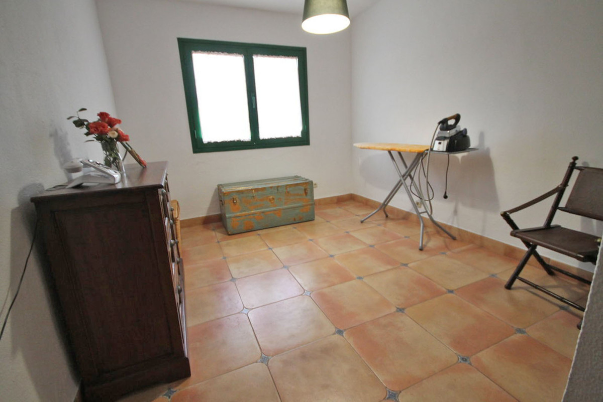 House in Alhaurín de la Torre R3811222 13