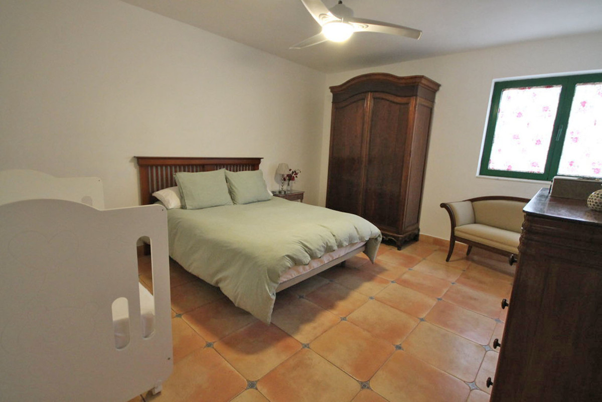 House in Alhaurín de la Torre R3811222 28