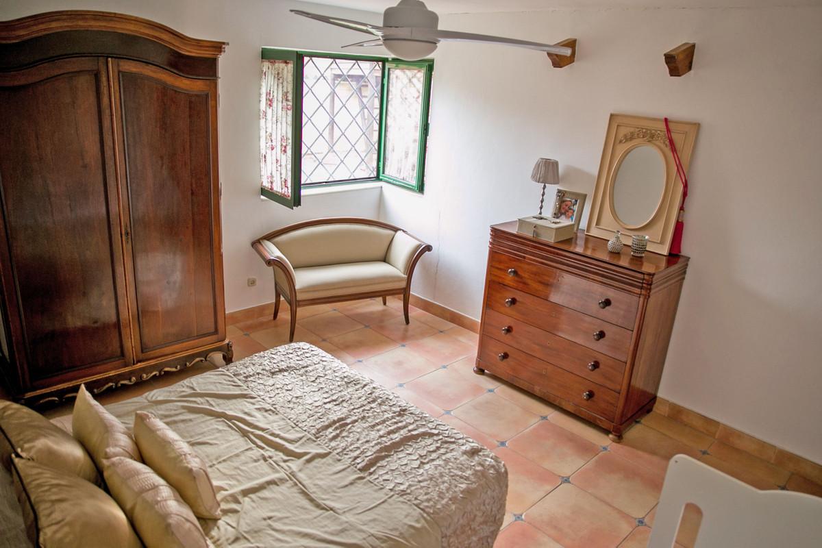 House in Alhaurín de la Torre R3811222 49