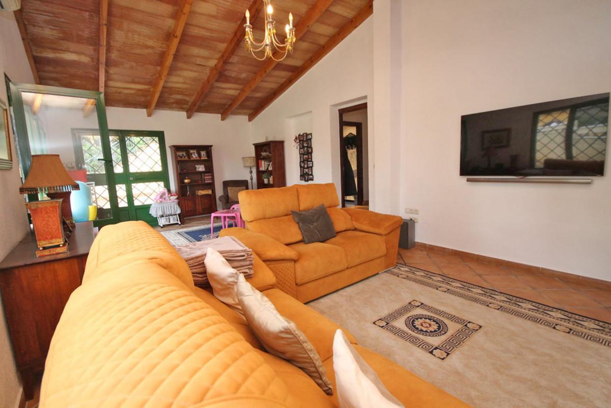 House in Alhaurín de la Torre R3811222 6
