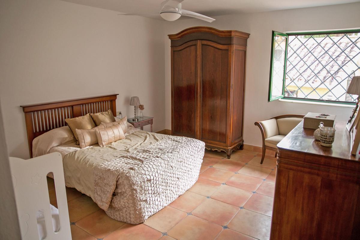 House in Alhaurín de la Torre R3811222 66