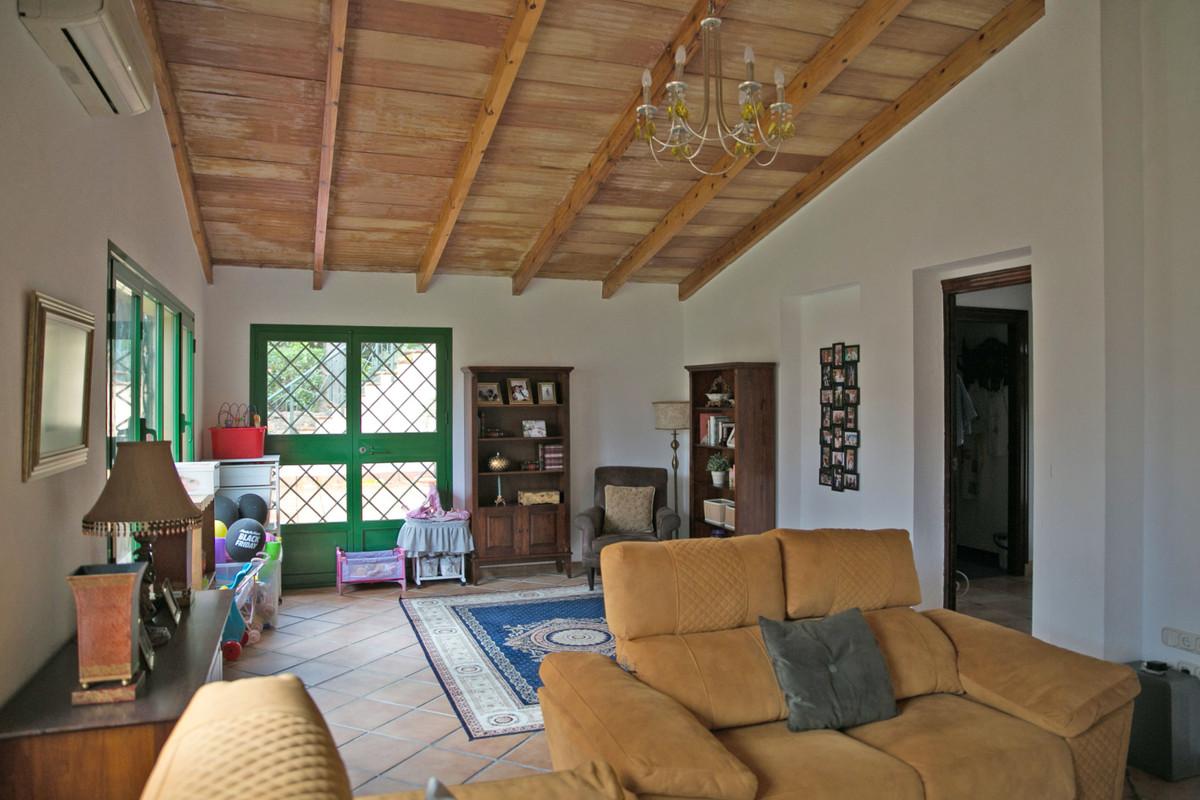 House in Alhaurín de la Torre R3811222 7