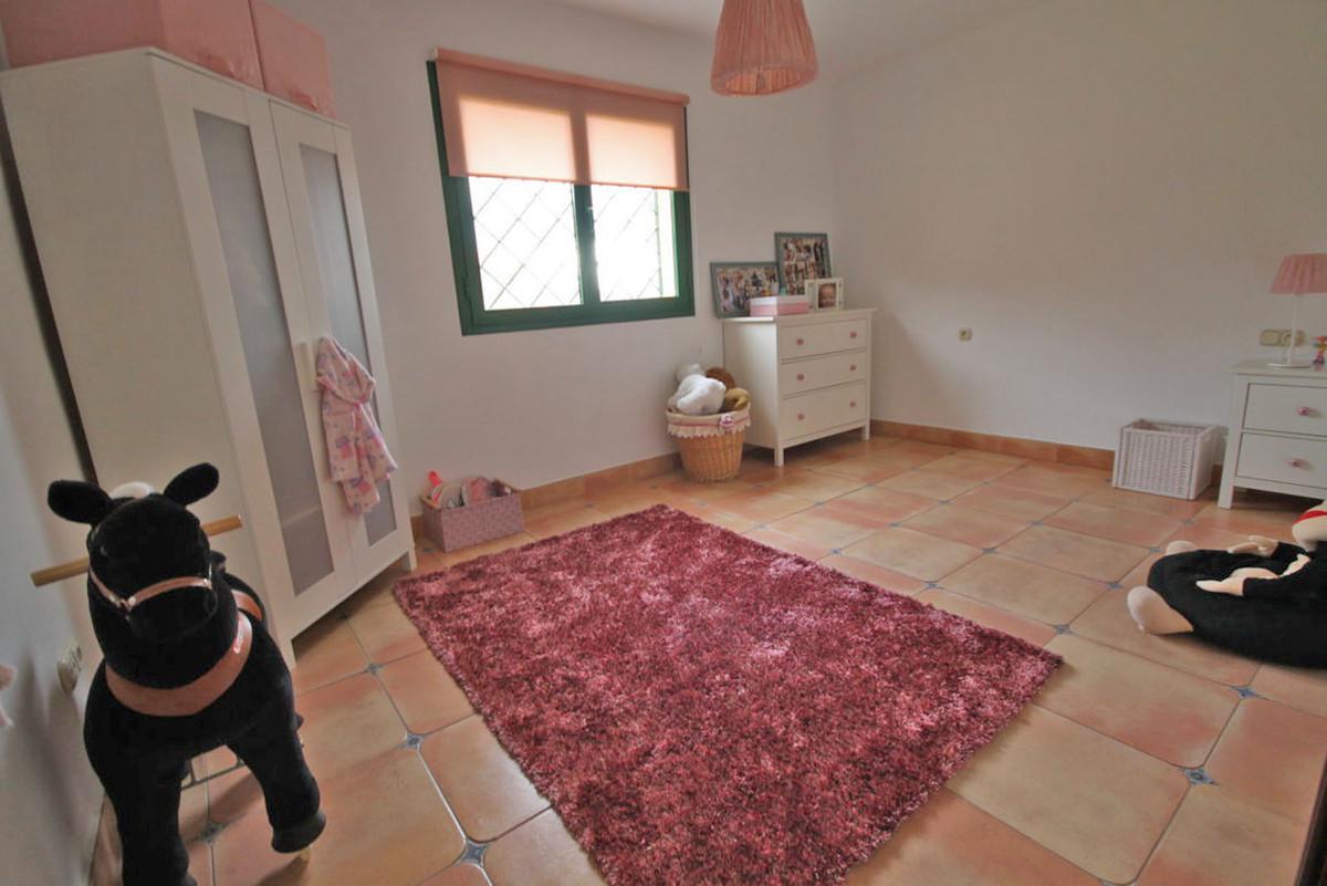 House in Alhaurín de la Torre R3811222 8