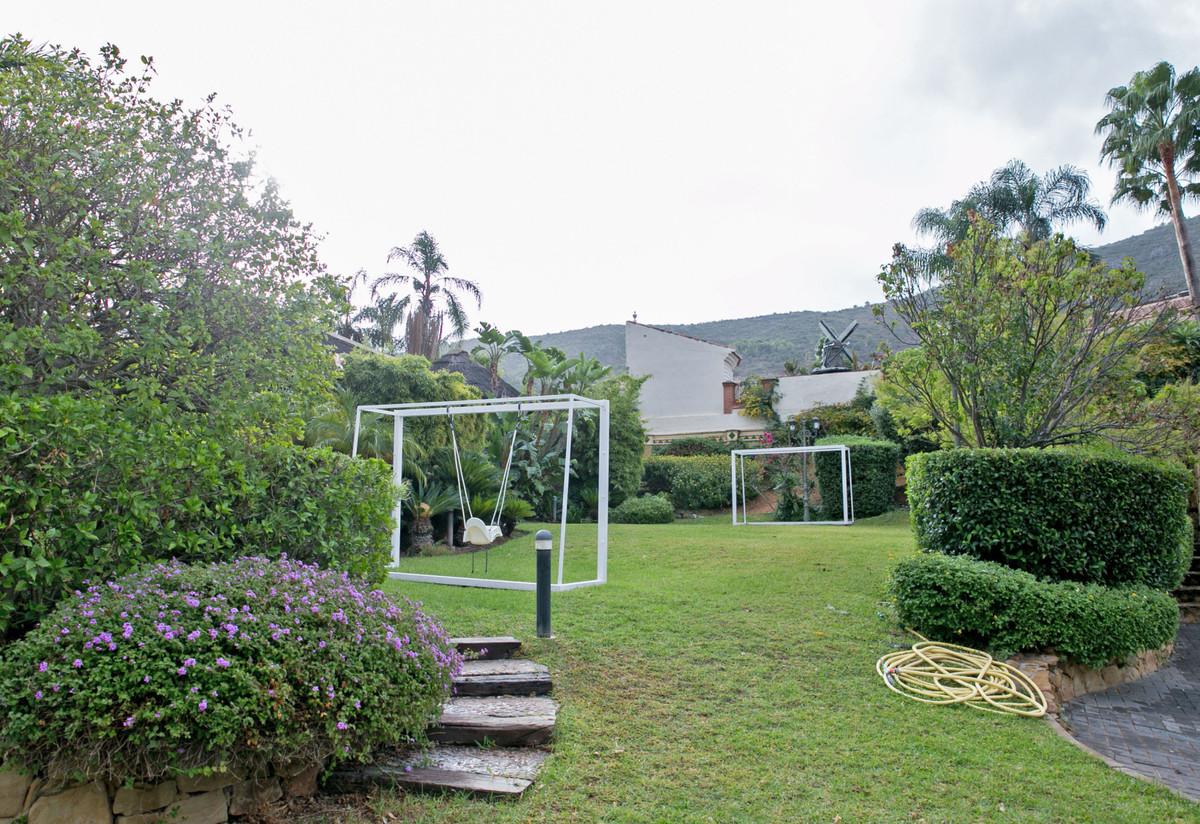 House in Alhaurín de la Torre R3811222 91