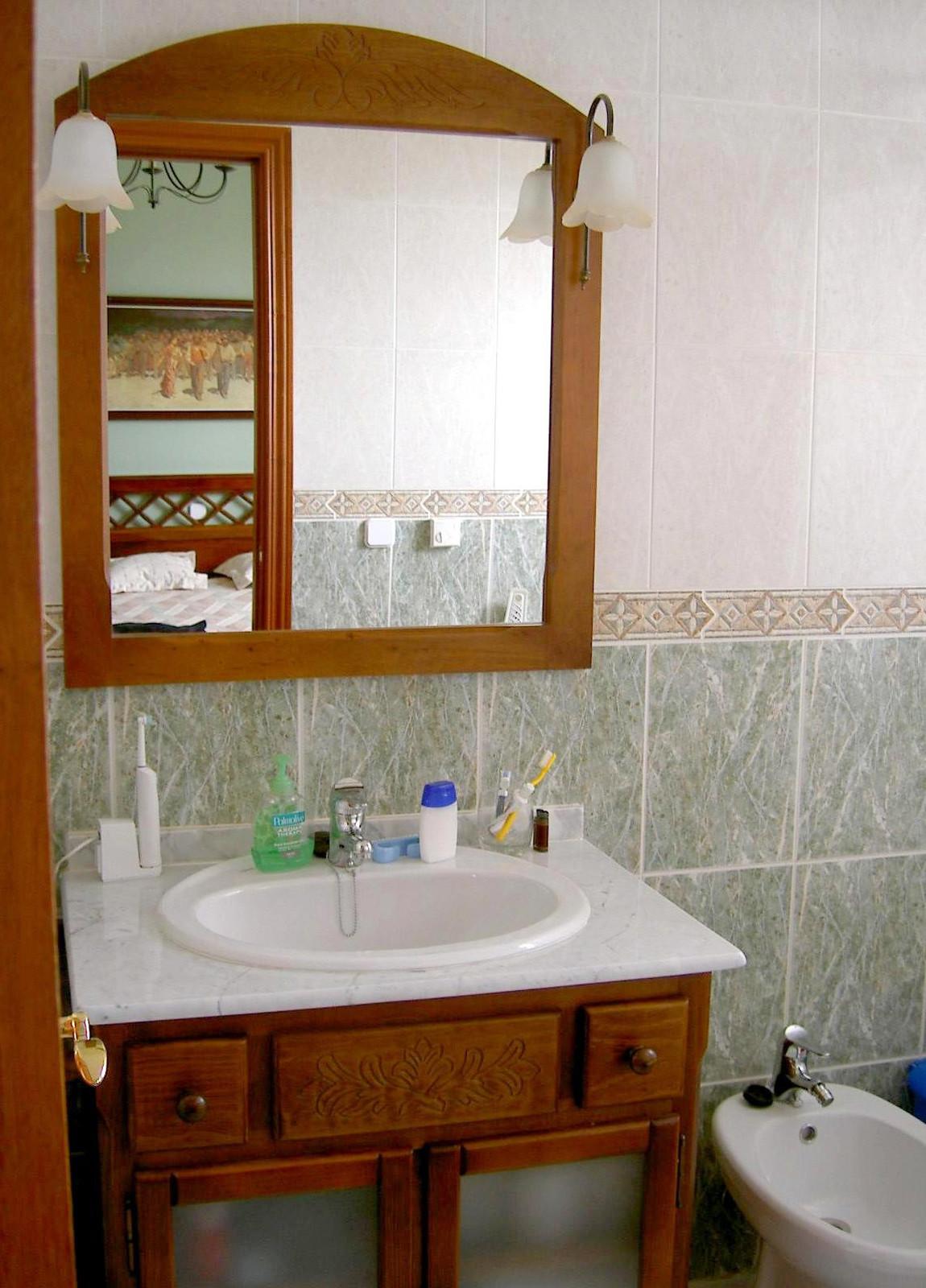 House in Alhaurín de la Torre R3730198 11