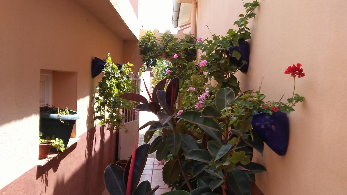 House en Alhaurín de la Torre R3688931 12
