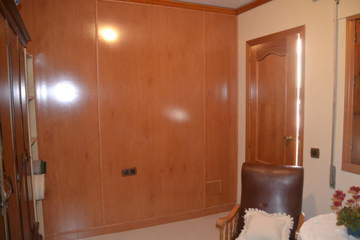 House en Alhaurín de la Torre R3688931 37