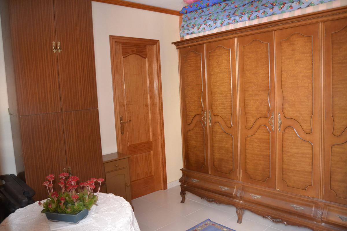House en Alhaurín de la Torre R3688931 42